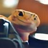 RattusSkin's avatar