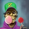 Ratty103's avatar