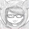 rattybaby's avatar