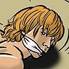 rattybat2's avatar