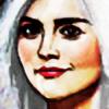 RattyCat's avatar