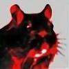 rattyreality's avatar