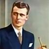rattyrears's avatar
