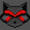 RattyXD's avatar