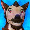 Ratvarg's avatar