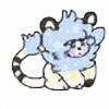 ratworms's avatar