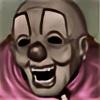 Ratzgoblin's avatar