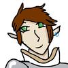 rau7578's avatar
