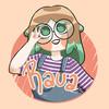 Raua-the-artist's avatar