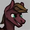 RaubixCube's avatar