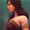 raubkruemel's avatar