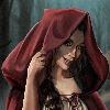 RauchArt's avatar