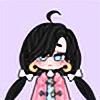 Raudanielle's avatar