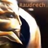 Raudrech's avatar