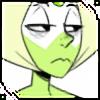 rauewinde's avatar