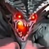 raugustio's avatar