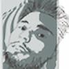 RAugustoT's avatar