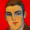 Rauhan-Toveri's avatar
