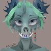 Rauiinan's avatar