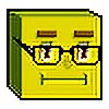 rauine's avatar