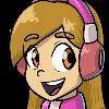 raujinn's avatar