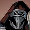 Rauken99's avatar