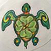 Rauko87's avatar