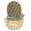 RaukoA's avatar