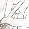 Raukoval's avatar