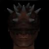 RaukRae's avatar