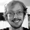 raul-duke-05's avatar