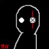Raul351's avatar