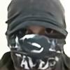 RaulBataka's avatar