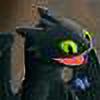 Raulboy's avatar