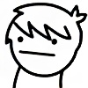 Raulde147's avatar