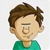 rauldg's avatar