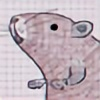 rauldraws's avatar