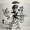 rauleand's avatar