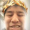 RaulEvangelista's avatar