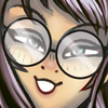 RaulFronceda's avatar