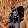 raulgonzalezart's avatar