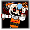 raulhedgebomber's avatar