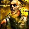 RaulMarian's avatar