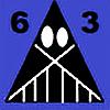 raulmeleev2's avatar