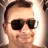 Rauloscarcabrera's avatar
