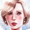 raulovsky's avatar