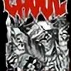 Raulpunkapocalypse's avatar