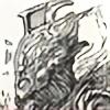 raulramirez2389's avatar