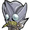 RAULRIDER's avatar