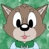 RaulRODEX's avatar